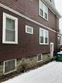 609-611 Fellsway - Photo 4