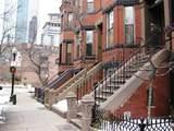 39 Braddock Park - Photo 1