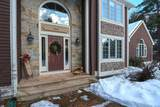 11 Valley Forge Way - Photo 2