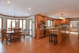 11 Valley Forge Way - Photo 11