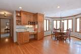 11 Valley Forge Way - Photo 12