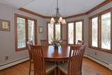 11 Valley Forge Way - Photo 13
