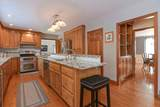 11 Valley Forge Way - Photo 14