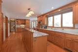 11 Valley Forge Way - Photo 17