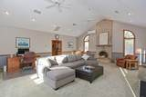 11 Valley Forge Way - Photo 18