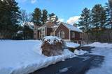11 Valley Forge Way - Photo 3
