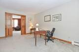 11 Valley Forge Way - Photo 22