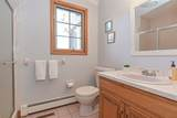 11 Valley Forge Way - Photo 23