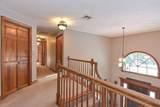 11 Valley Forge Way - Photo 26