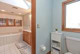 11 Valley Forge Way - Photo 30