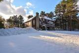 11 Valley Forge Way - Photo 4