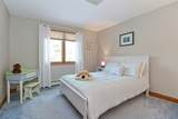 11 Valley Forge Way - Photo 32