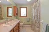 11 Valley Forge Way - Photo 35