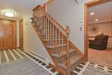 11 Valley Forge Way - Photo 36