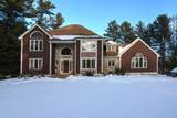 11 Valley Forge Way - Photo 40