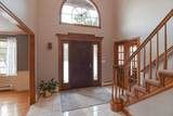11 Valley Forge Way - Photo 5