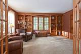 11 Valley Forge Way - Photo 6