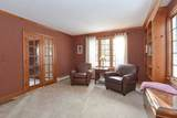 11 Valley Forge Way - Photo 7