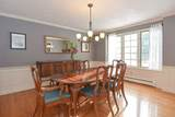 11 Valley Forge Way - Photo 8