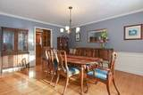 11 Valley Forge Way - Photo 9