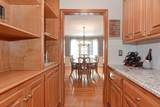 11 Valley Forge Way - Photo 10