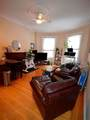 388 Marlborough St. - Photo 3