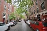 68 Phillips Street - Photo 8