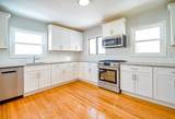 99 Cresthill Road - Photo 2