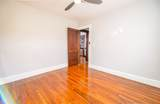 99 Cresthill Road - Photo 11