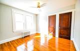 99 Cresthill Road - Photo 12