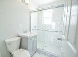99 Cresthill Road - Photo 13