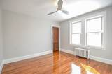 99 Cresthill Road - Photo 14
