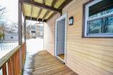 99 Cresthill Road - Photo 15