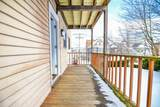 99 Cresthill Road - Photo 16