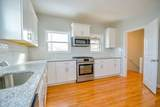 99 Cresthill Road - Photo 3