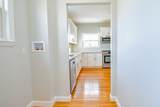 99 Cresthill Road - Photo 5