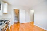 99 Cresthill Road - Photo 6