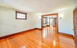 99 Cresthill Road - Photo 9