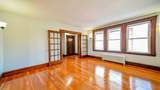 99 Cresthill Road - Photo 10