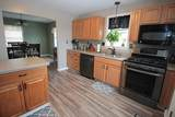 1559 Westover Rd - Photo 12