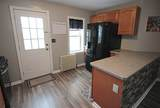 1559 Westover Rd - Photo 13