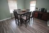 1559 Westover Rd - Photo 17