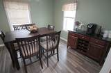 1559 Westover Rd - Photo 18
