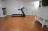1559 Westover Rd - Photo 20