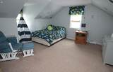 1559 Westover Rd - Photo 25