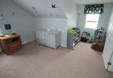 1559 Westover Rd - Photo 26