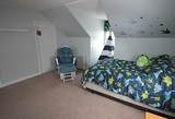 1559 Westover Rd - Photo 27