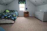 1559 Westover Rd - Photo 28