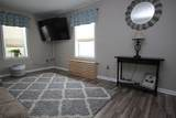 1559 Westover Rd - Photo 29