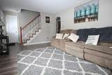1559 Westover Rd - Photo 30
